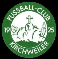 FC Kirchweiler